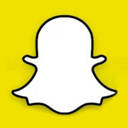 Snapchat parent Snap reports huge loss the day after announcing new features