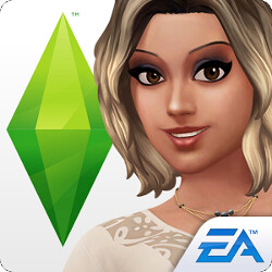 EA to launch new Sims mobile game on Android and iOS, first trailer released