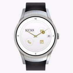 Verizon Wear24 smartwatch goes on sale for $349.99 sans Android Pay support