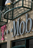 T-Mobile U.S.A. to get spun off by Deutsche Telekom?