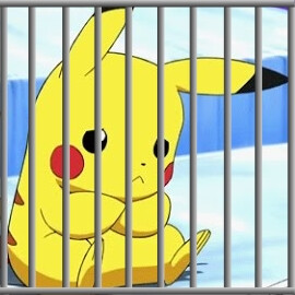 Pokemon GO player sentenced for playing in the wrong place
