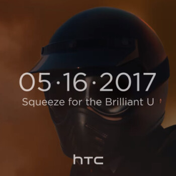 HTC U 11 will feature 360-degree sound recording, new video teaser suggests