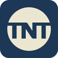 TNT and TBS announce major updates to both networks' streaming video apps