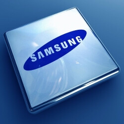 Samsung is now officially a foundry, spins off chip making into separate business