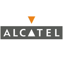 Alcatel Idol 5 visits Geekbench for the second time