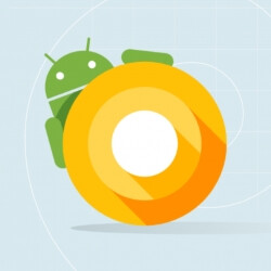 Google's Project Treble aims to make slow Android updates a thing of the past