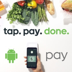 Android Pay adds support for 71 more banks and merchants