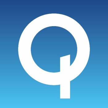 FTC asks court to dismiss Qualcomm's request to stop ongoing anti-competitive case