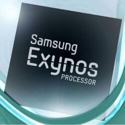 Mid-range Samsung Exynos 7872 chipset is being prepped?