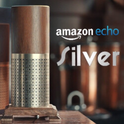 Check out SNL's hilarious ad for the Amazon Echo