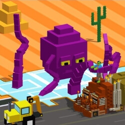 Best free Android and iPhone games of the week! (May 7 - 14)