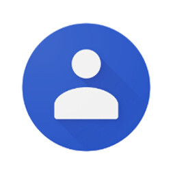 Google Contacts 2.0 released on Android with new UI, lots of tweaks