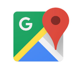 Google Maps updated with Street View thumbnails for directions