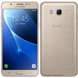 Samsung Galaxy J7 Max leaked specs portray a powerful and affordable 5.7-incher