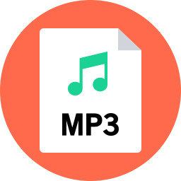 It's the end of an era - MP3 format has been 'discontinued'
