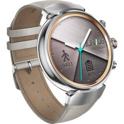 Asus may kill ZenWatch series due to poor sales, rumors claim