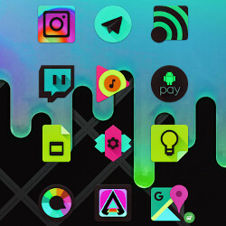 Best new Android and iPhone apps (mid May, 2017)