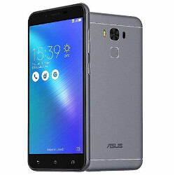 Asus ZenFone 3 Max starts receiving Android 7.1.1 Nougat update