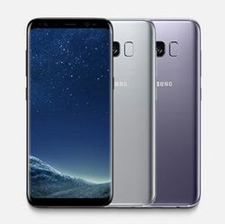 Samsung Galaxy S8 global sales reportedly exceed 5 million in less than a month