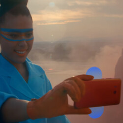 HTC U11 first promo videos are out, watch them here