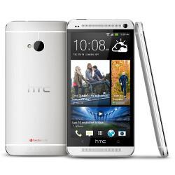 HTC U11 is dead on arrival