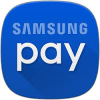 Samsung Pay officially launches in the UK, three major banks supported from the get-go