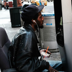 New York City's Wi-Fi kiosks have provided users with $15 million worth of free internet service