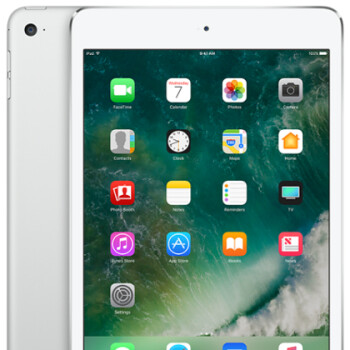 Apple iPad mini could be discontinued