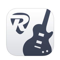 Ubisoft bringing Rocksmith to iOS, but only on iPads