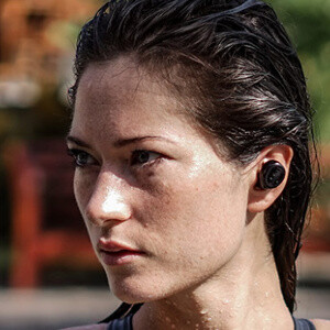Bragi unveils new $330 Dash Pro truly wireless earbuds with fancy instant translation feature
