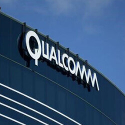 Qualcomm sues iPhone and iPad manufacturers after Apple orders them not to pay royalties