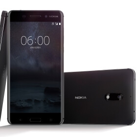 Nokia 6 to arrive in Europe and Latin America with less memory, upgraded front camera