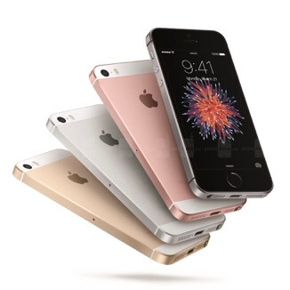 Apple officially starts manufacturing iPhone SE in India