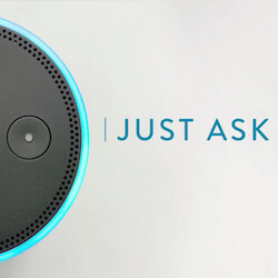 Amazon Alexa's skills will be buffed with notifications feature