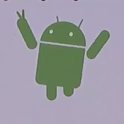There are now more than 2 billion active Android devices in the world