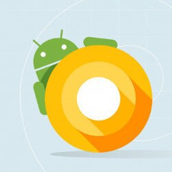 Android O confirmed for release