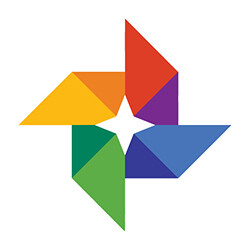 Google Photos gets a trio of new sharing features, thanks to the magic of machine learning