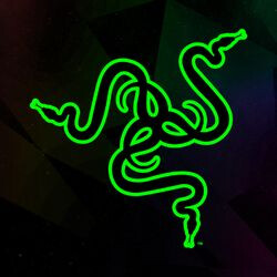 Razer is coming to get mobile gamers, partnership with 3 Group will help