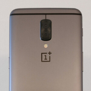 OnePlus 5 name officially confirmed, will have a camera made in partnership with DxO