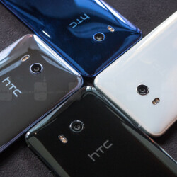 So, would you buy an HTC U11?