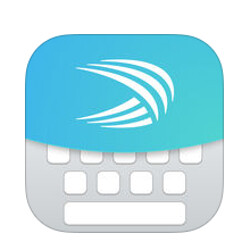 SwiftKey gets complete design overhaul on iOS, 68 new languages and 6 themes added
