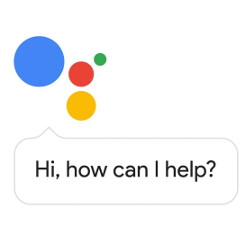 You'll soon be able to send and receive payments via the Google Assistant