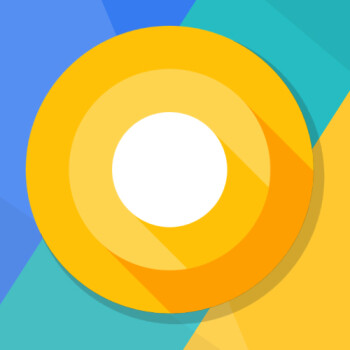 Android O may get support for custom themes in the final release