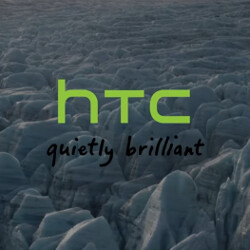 HTC celebrates 20 years of innovation by looking back and looking ahead (VIDEO)