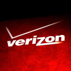 Verizon in position for subscriber growth now after its massive Q1 losses