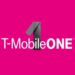T-Mobile raising its Telco Recovery fees for older plan subscribers, prepare for a small increase in your bill
