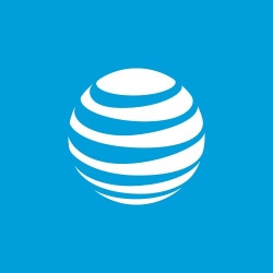 37,000 AT&T workers embarked on a three-day strike, demanding a better life