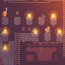 Best free Android and iPhone games of the week! (May 15 - 21)