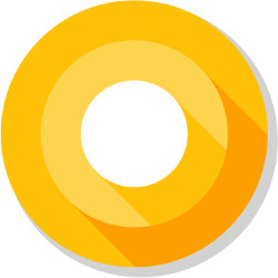 Android O will allow users to pause a system update and return to it later