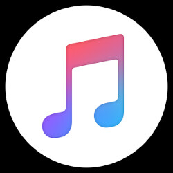 Apple Music starts charging for its three-month trial in select markets